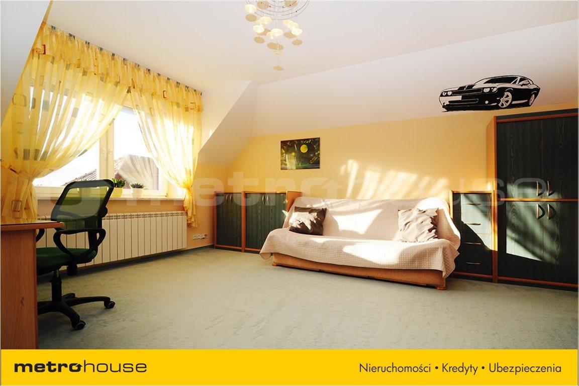 Dom na sprzedaż Zielonki-Wieś, Stare Babice  353m2 Foto 9