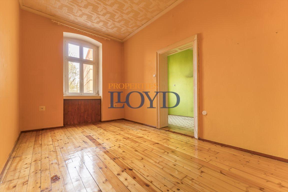 Mieszkanie czteropokojowe  na sprzedaż Wrocław, Krzyki, Tadeusza Kościuszki  143m2 Foto 8