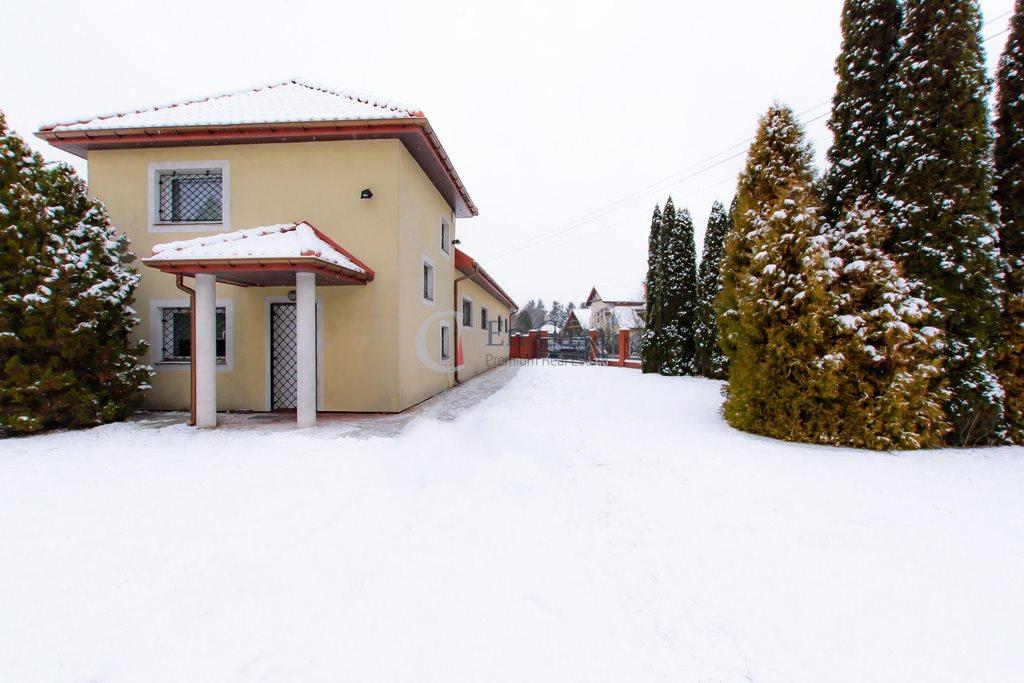 Dom na sprzedaż Komorów, Józefa Ignacego Kraszewskiego  350m2 Foto 7