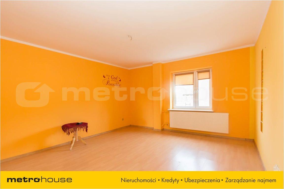 Mieszkanie na sprzedaż Radacz, Borne Sulinowo, Radacz  132m2 Foto 5