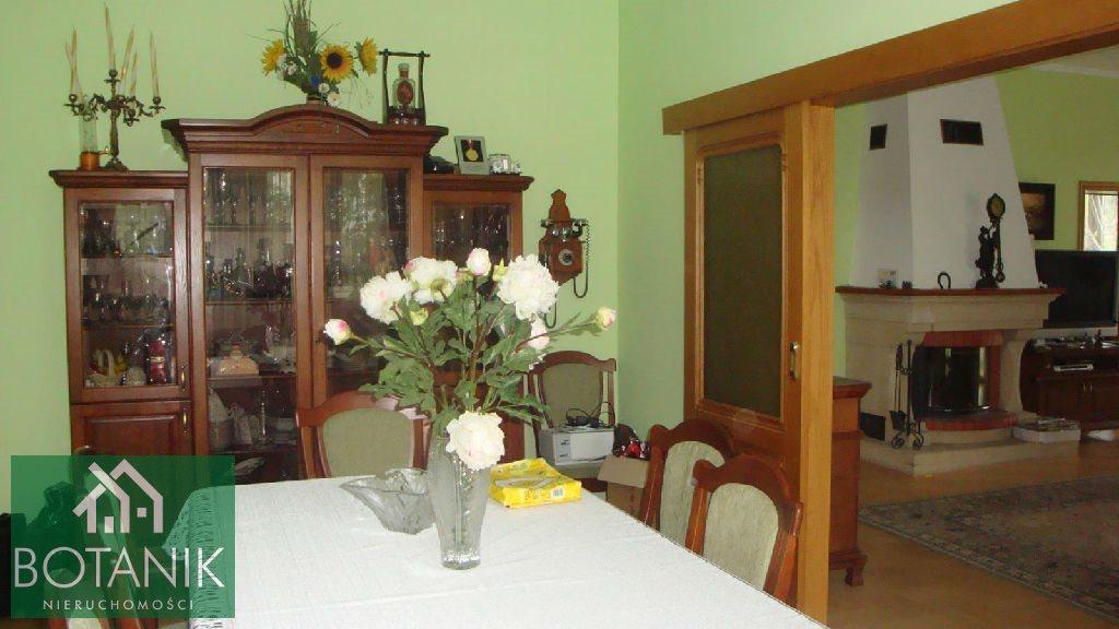 Dom na sprzedaż Dąbrowica  300m2 Foto 5