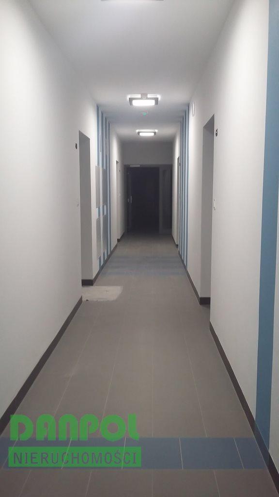 Mieszkanie na sprzedaż Szczecin, Śródmieście  114m2 Foto 11