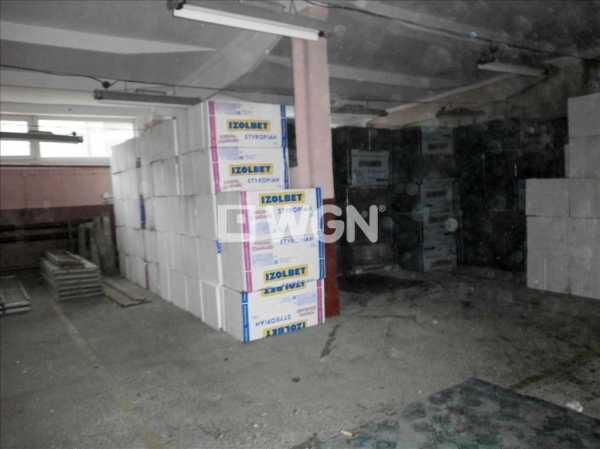 Lokal użytkowy na sprzedaż Częstochowa, Zawodzie, Mirów, Mirowska  600m2 Foto 4