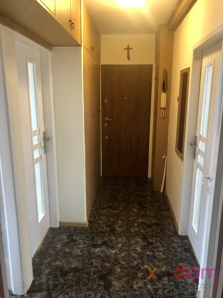 Mieszkanie trzypokojowe na sprzedaż Skarżysko-Kamienna  57m2 Foto 10