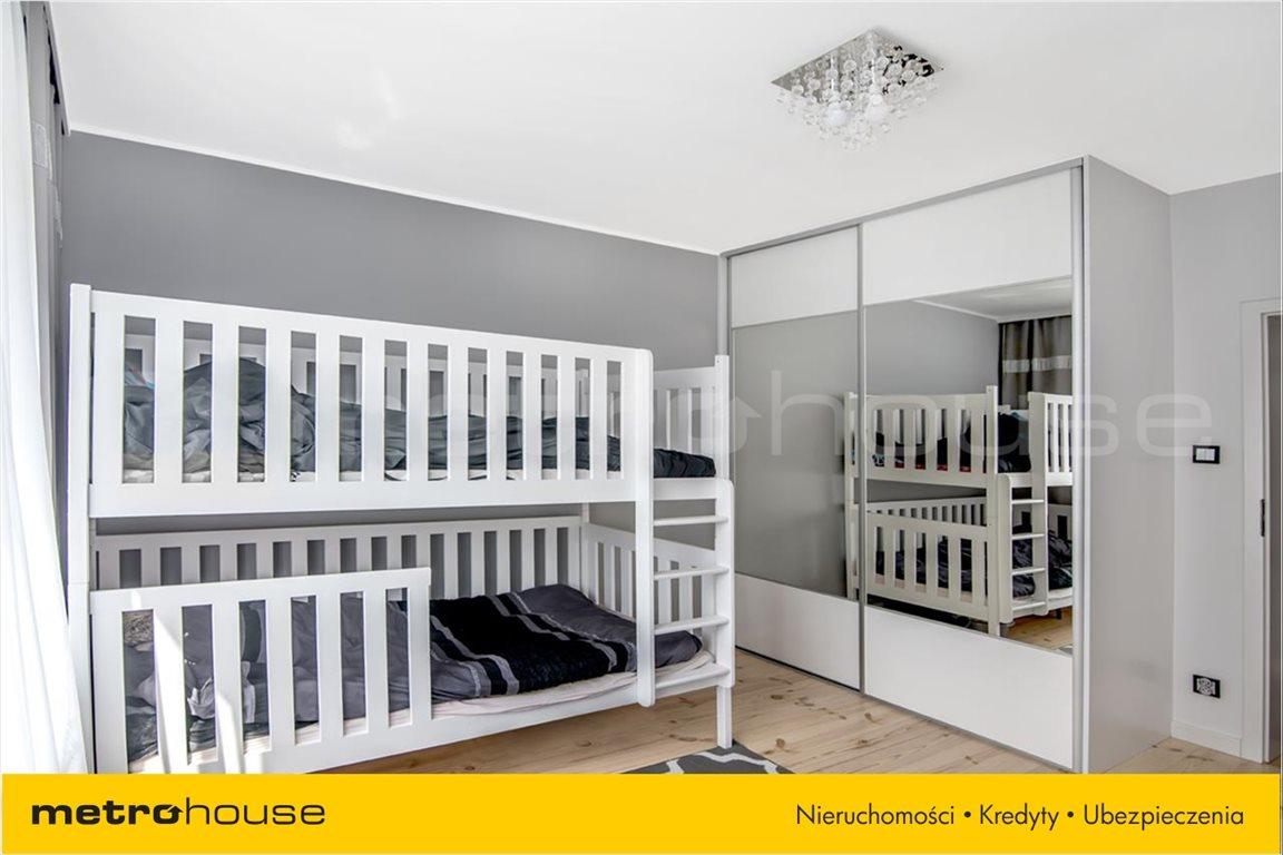 Mieszkanie trzypokojowe na sprzedaż Olsztyn, Osiedle Podgrodzie, Warszawska  59m2 Foto 4