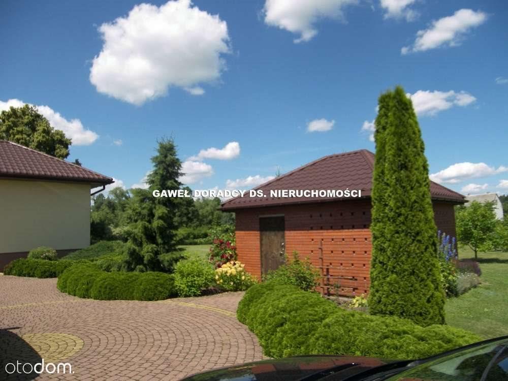 Dom na sprzedaż Różan  250m2 Foto 5