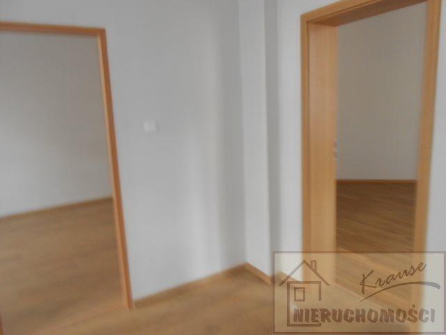 Lokal użytkowy na wynajem Poznań, Jeżyce, CENTRUM/JEŻYCE  38m2 Foto 8
