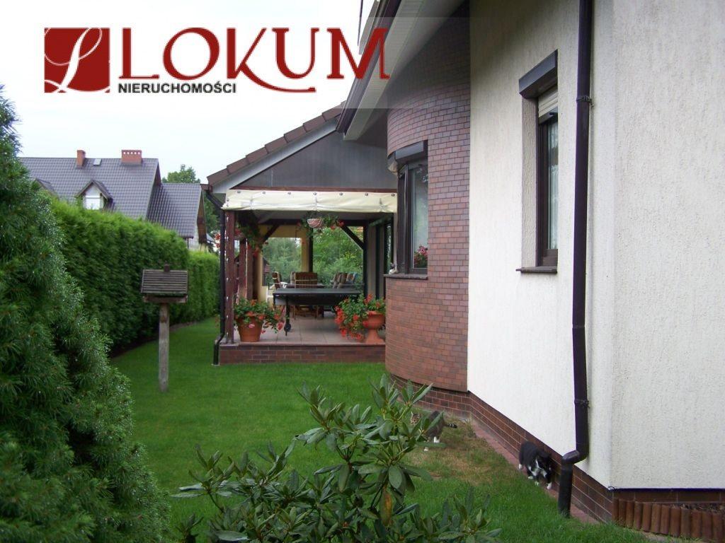 Dom na sprzedaż Lublewo Gdańskie, Łąkowa  373m2 Foto 10