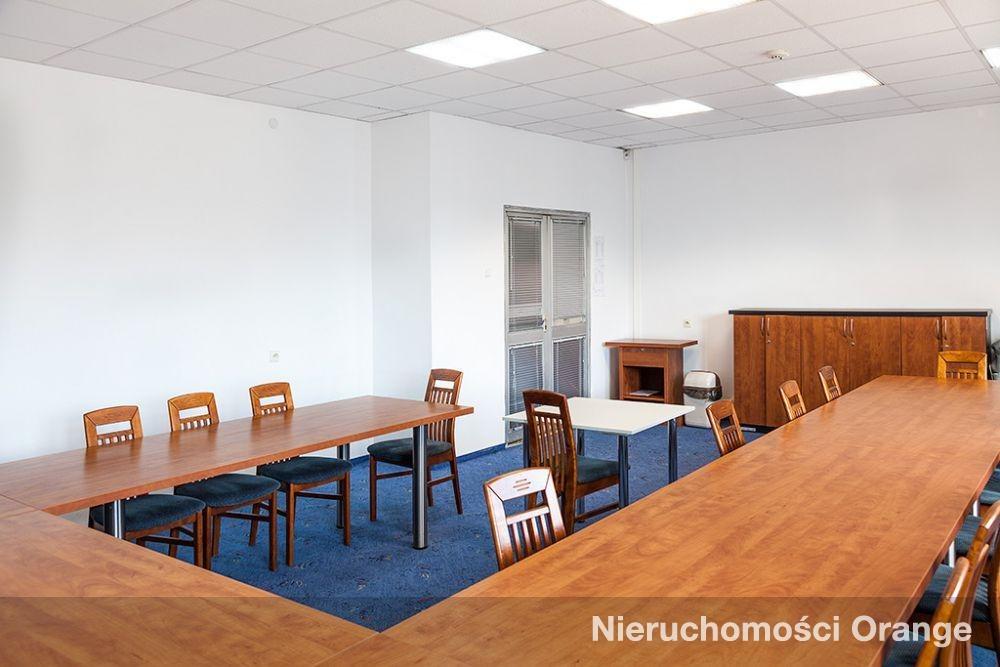 Lokal użytkowy na sprzedaż Ostrołęka  1712m2 Foto 7