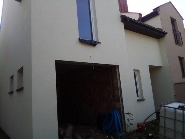 Dom na sprzedaż Warszawa, Wilanów, Zaściankowa  168m2 Foto 2