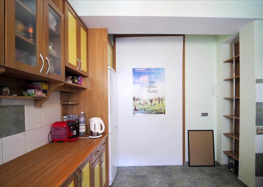 Mieszkanie czteropokojowe  na sprzedaż Warszawa, Ursynów, Wąwozowa  91m2 Foto 7
