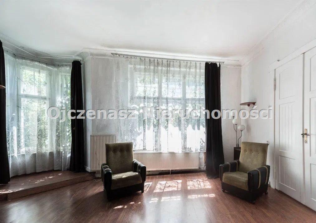 Dom na sprzedaż Bydgoszcz, Bielawy  315m2 Foto 9