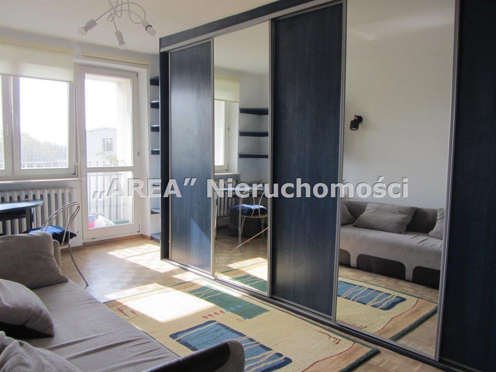 Mieszkanie trzypokojowe na wynajem Białystok, Mickiewicza, Parkowa  58m2 Foto 5