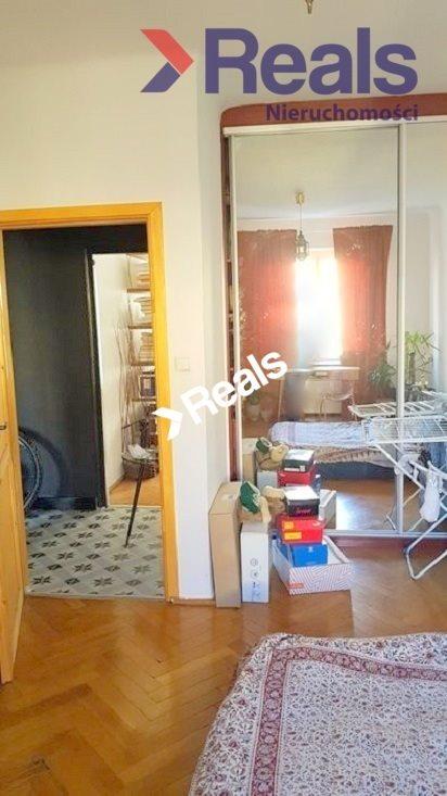 Mieszkanie dwupokojowe na sprzedaż Warszawa, Śródmieście, Śródmieście Południowe, Marszałkowska  56m2 Foto 4