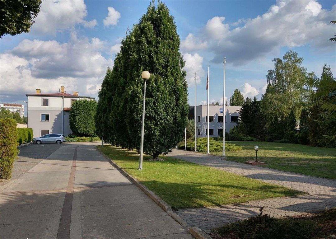 Lokal użytkowy na wynajem Poznań, Naramowicka 76  789m2 Foto 2