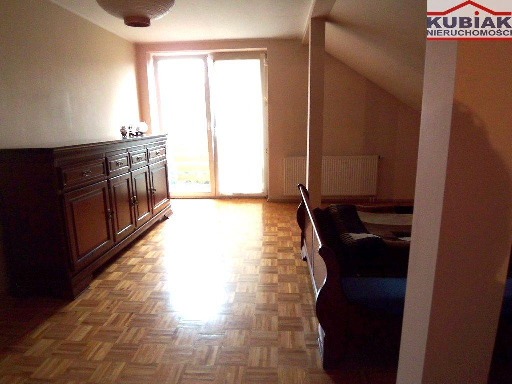Dom na sprzedaż Piastów  285m2 Foto 8