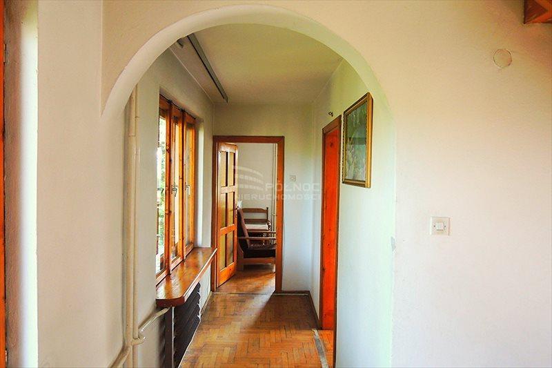 Dom na wynajem Januszowice  255m2 Foto 7