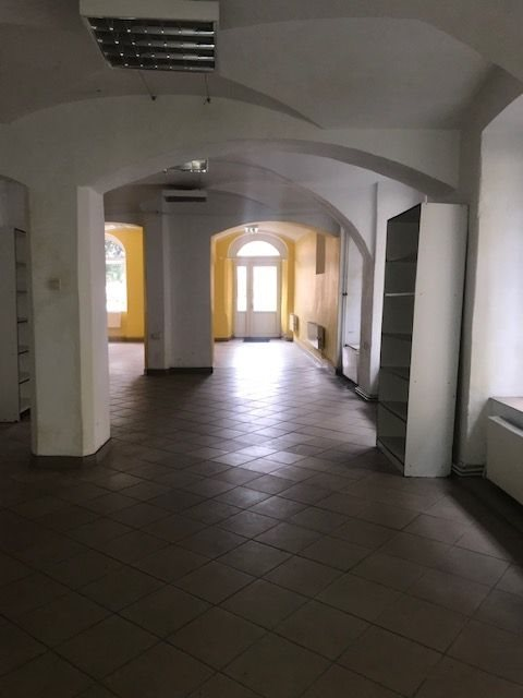 Lokal użytkowy na wynajem Lubań, Rynek  100m2 Foto 7