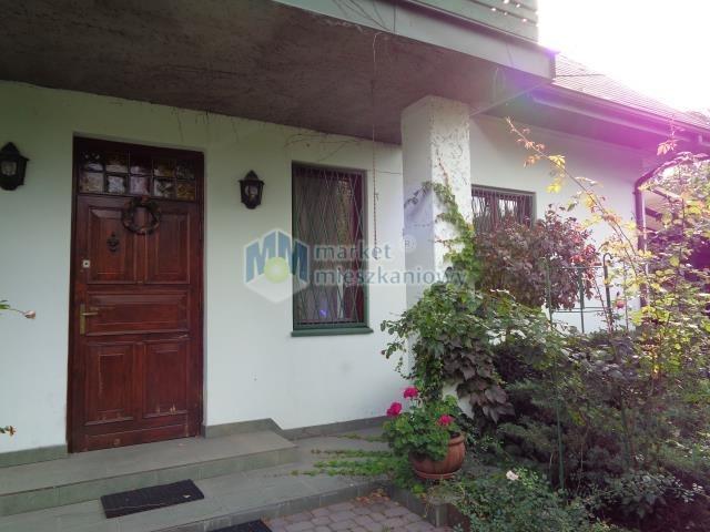 Lokal użytkowy na sprzedaż Michałowice  650m2 Foto 4