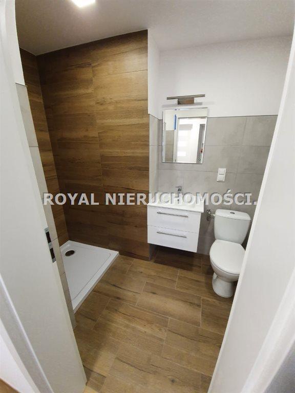 Mieszkanie trzypokojowe na wynajem SOŚNICOWICE, DO NEGOCJACJI!  90m2 Foto 3