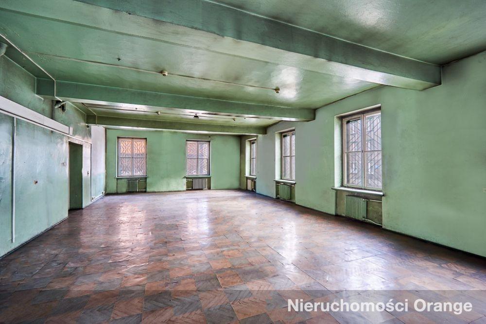 Mieszkanie na sprzedaż Ruda Śląska  796m2 Foto 9