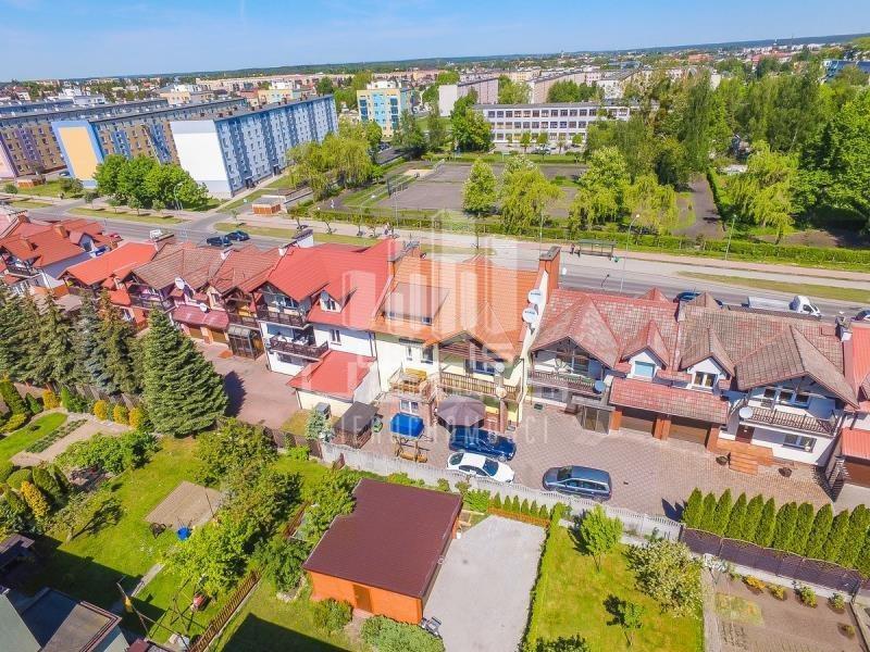 Dom na sprzedaż Starogard Gdański  258m2 Foto 4