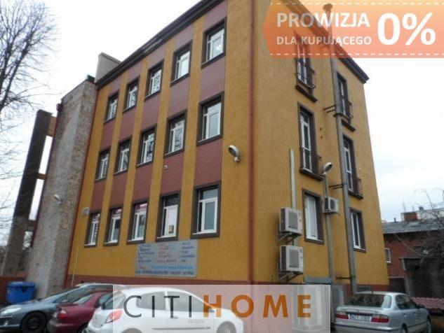 Lokal użytkowy na sprzedaż Żyrardów  874m2 Foto 3