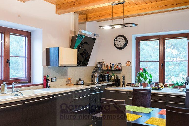 Dom na sprzedaż Grójec  342m2 Foto 9