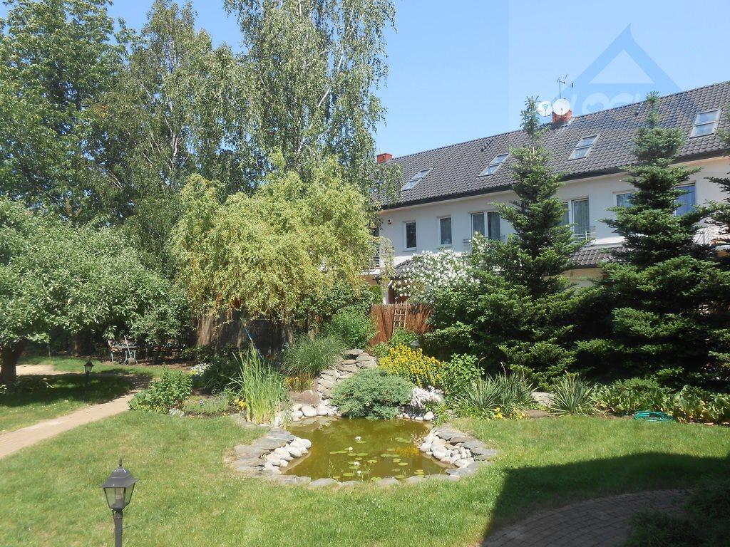 Dom na sprzedaż Józefosław  280m2 Foto 13