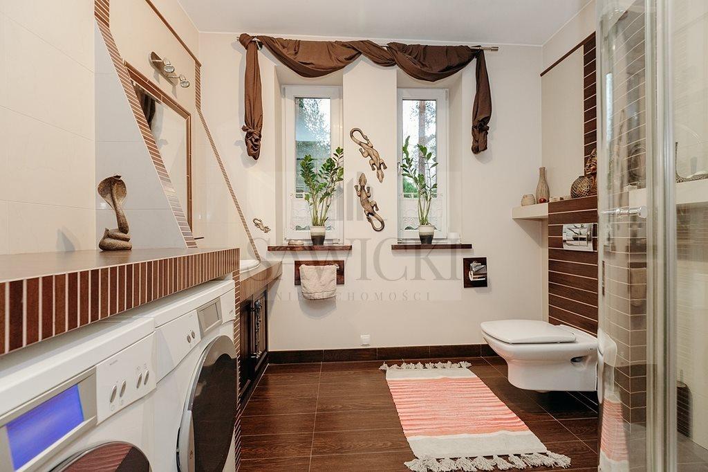 Dom na sprzedaż Józefów  250m2 Foto 7