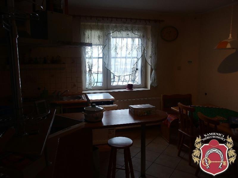 Działka budowlana na sprzedaż Rumia, Kosynierów  1163m2 Foto 12