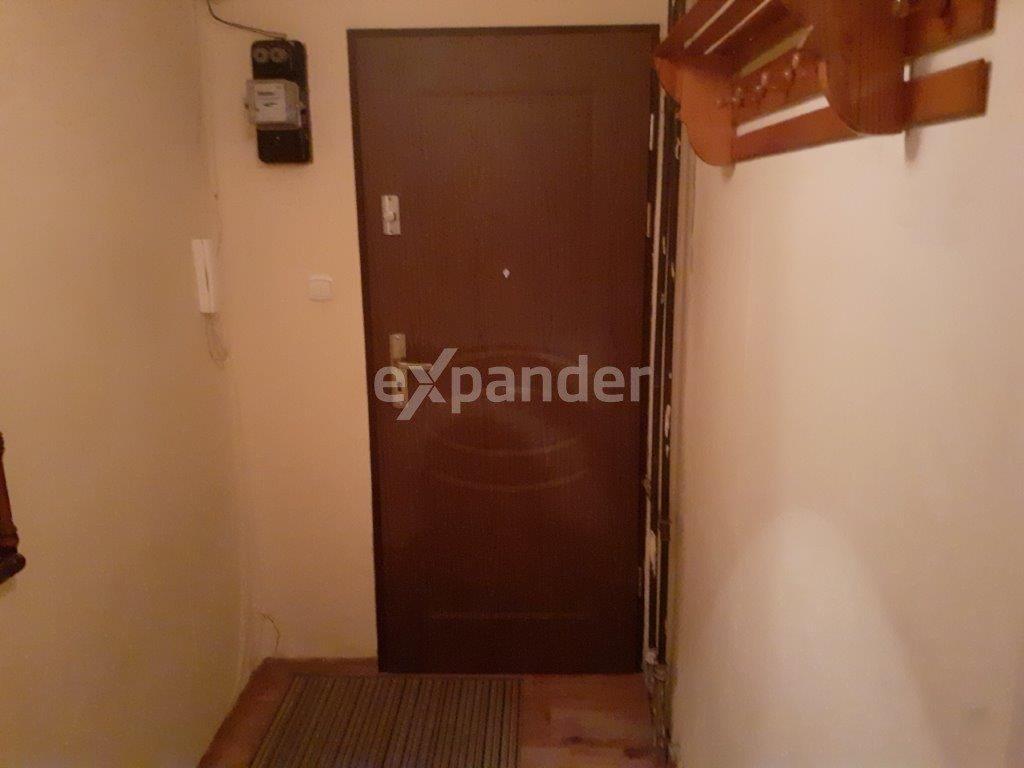 Mieszkanie dwupokojowe na sprzedaż Rędziny  37m2 Foto 6