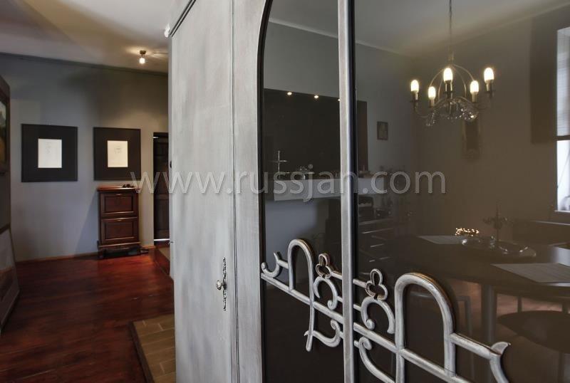 Mieszkanie czteropokojowe  na sprzedaż Sopot, Centrum, Niepodległości  102m2 Foto 10