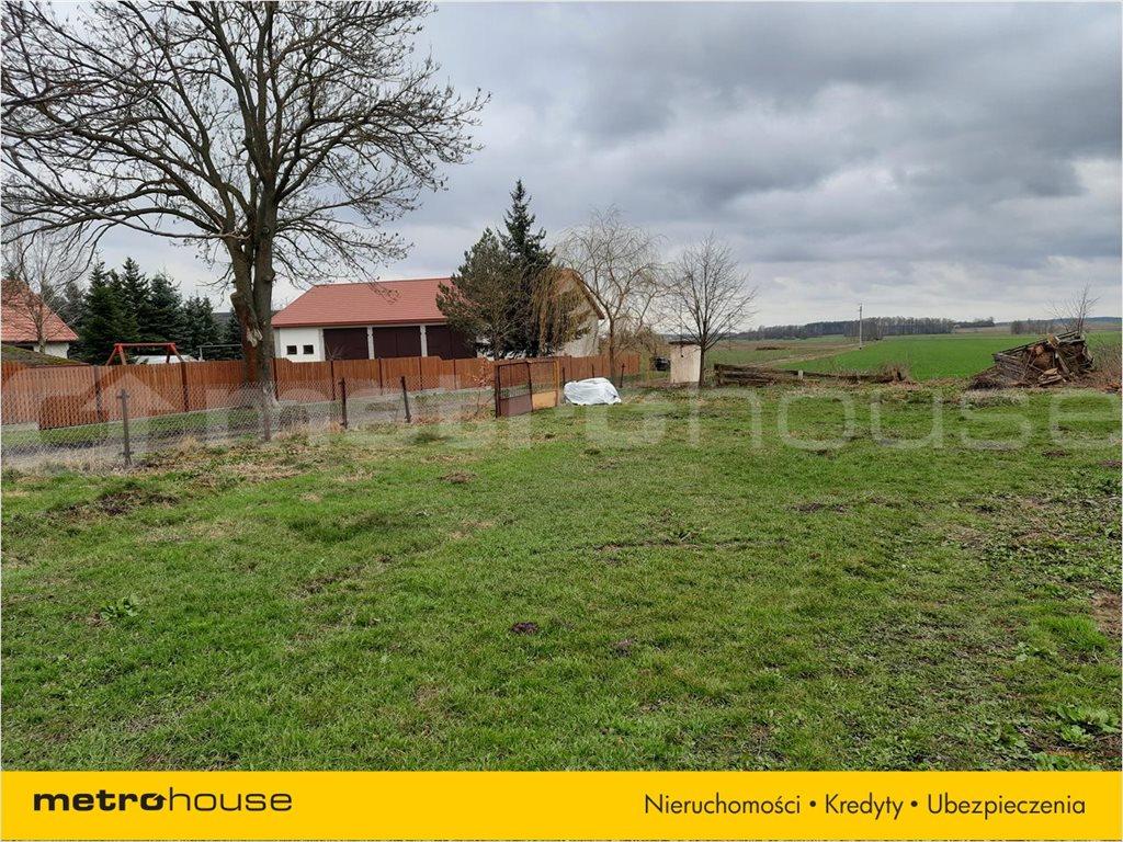 Dom na sprzedaż Nakory, Suchożebry  78m2 Foto 4