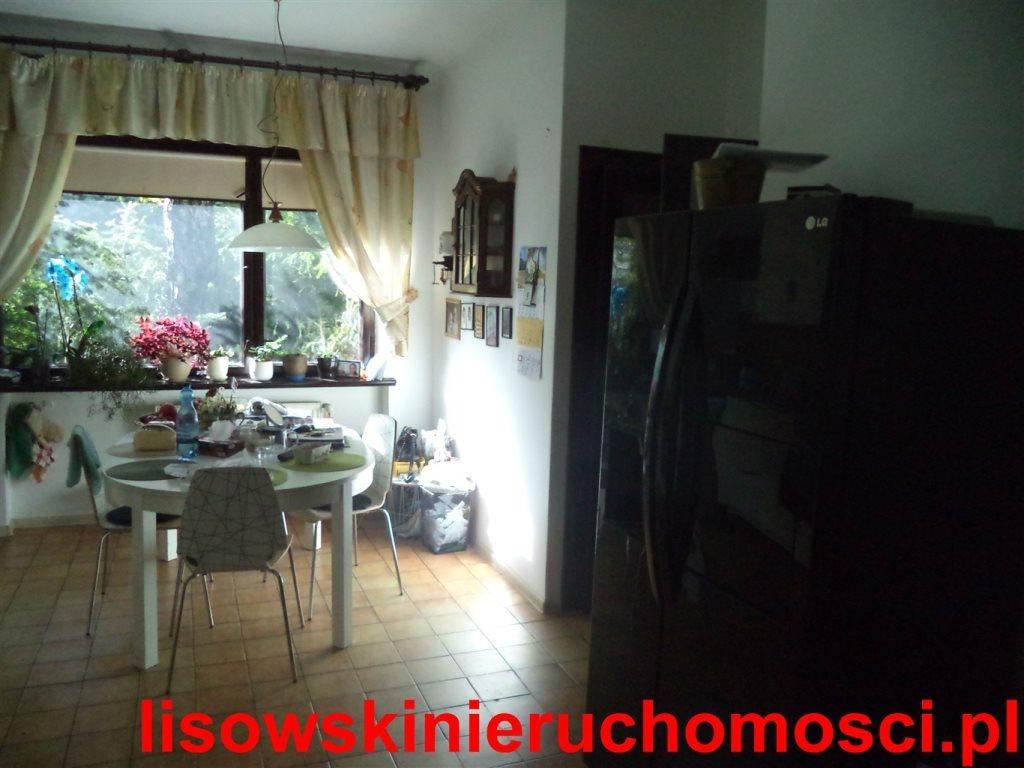 Dom na sprzedaż Łódź, Bałuty, Julianów  390m2 Foto 3