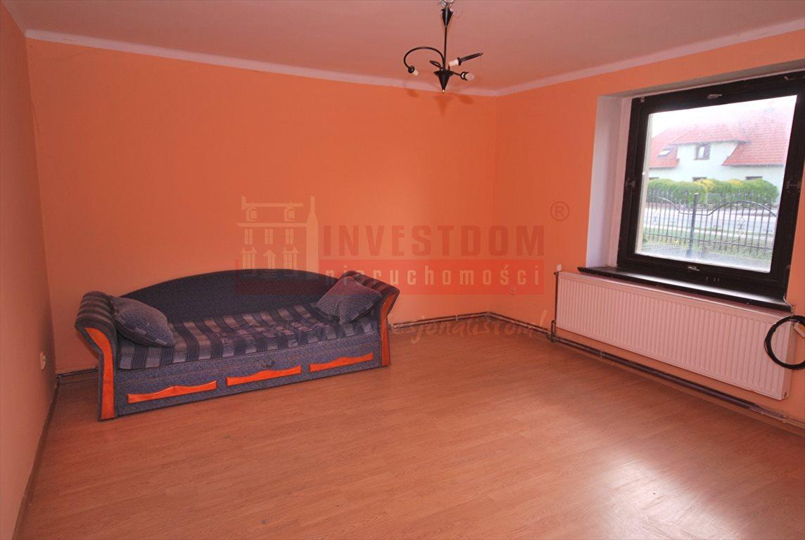 Dom na sprzedaż Nakło  90m2 Foto 10