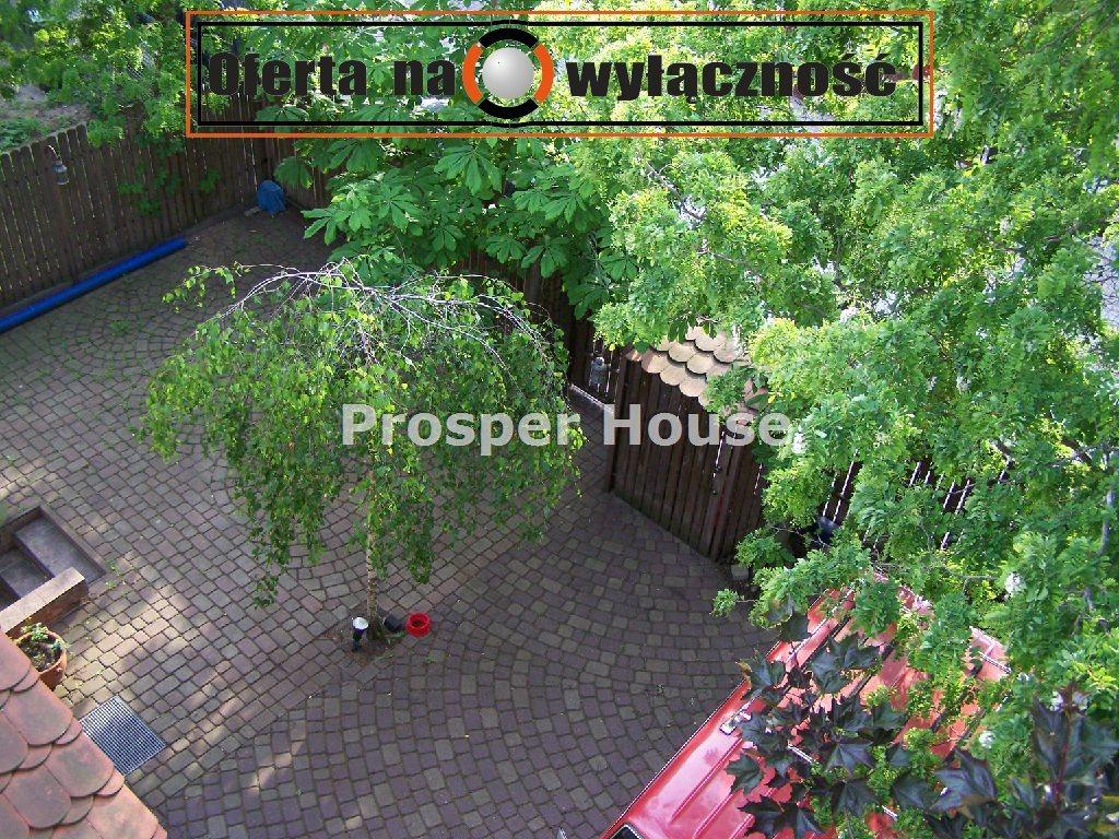 Dom na sprzedaż Warszawa, Bielany, Stare Bielany, Płatnicza  200m2 Foto 5