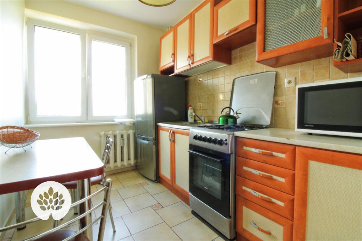 Mieszkanie dwupokojowe na wynajem Bydgoszcz, Bartodzieje Małe, Ogrody  44m2 Foto 4