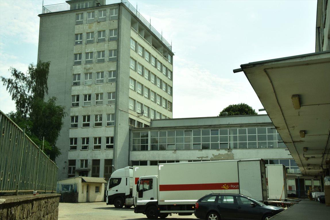 Działka inna na sprzedaż Gdynia  9345m2 Foto 5