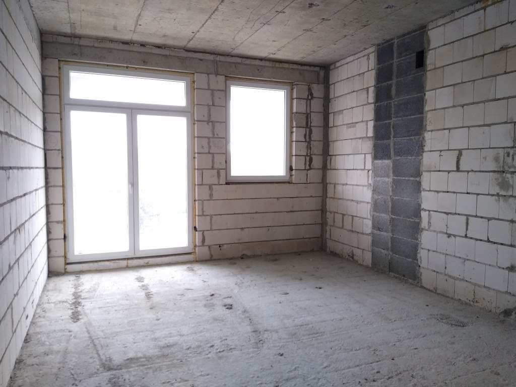 Mieszkanie trzypokojowe na sprzedaż Kielce, Barwinek  73m2 Foto 1
