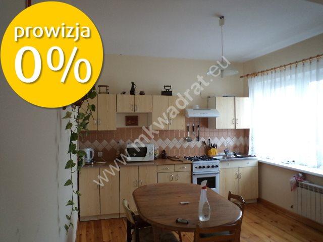 Dom na sprzedaż Stare Kozłowice  220m2 Foto 7