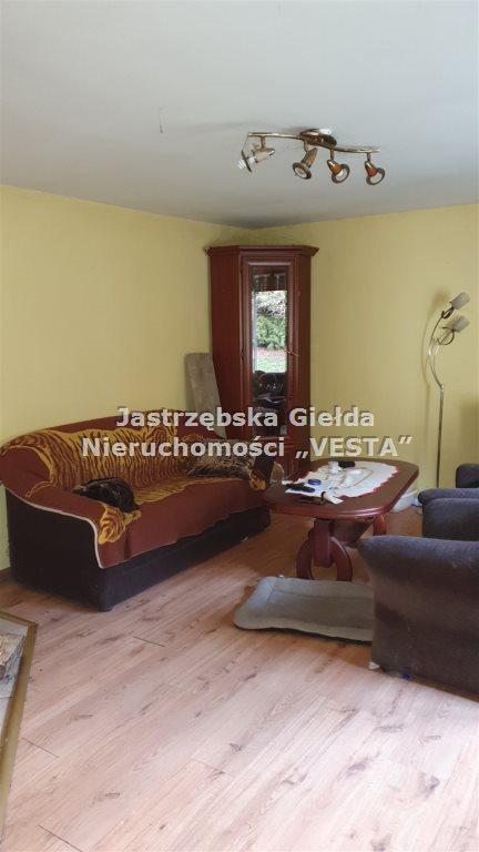 Dom na sprzedaż Jastrzębie-Zdrój, Ruptawa  96m2 Foto 9