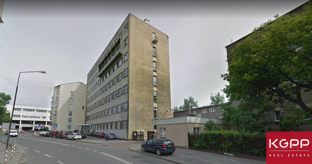 Lokal użytkowy na wynajem Warszawa, Praga-Północ, Brzeska  165m2 Foto 3