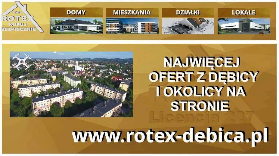 Działka budowlana na sprzedaż Łęki Górne  2300m2 Foto 2