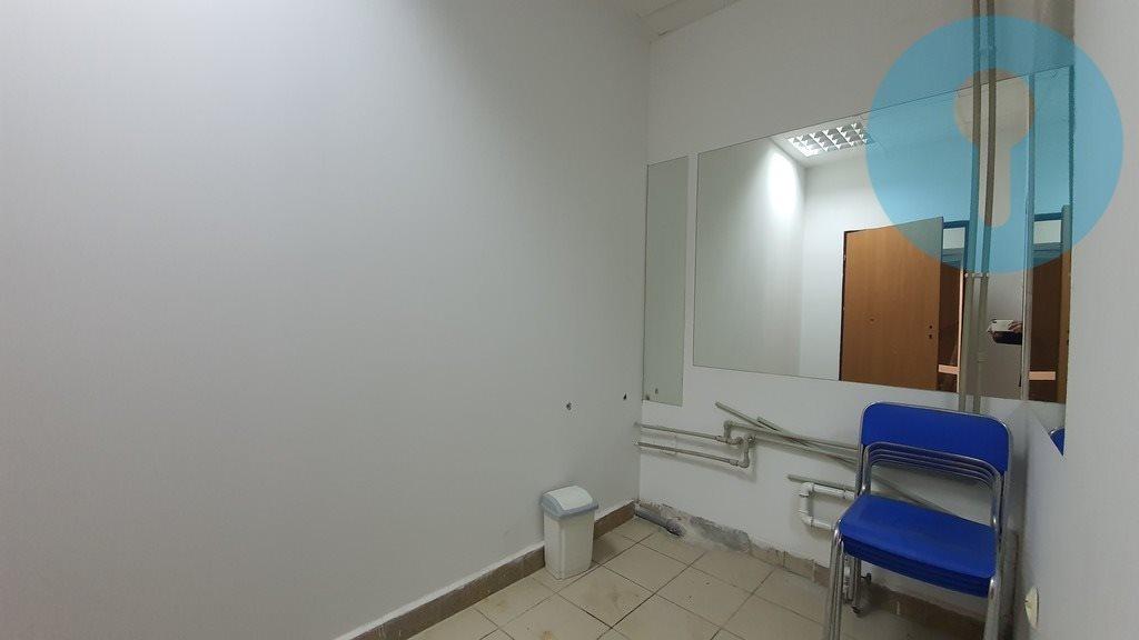 Lokal użytkowy na wynajem Kielce, Centrum  120m2 Foto 13