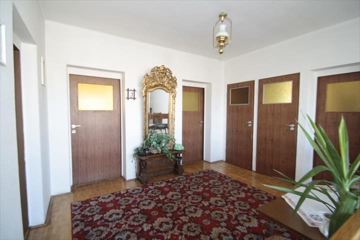 Dom na sprzedaż Opole, Szczepanowice  420m2 Foto 3