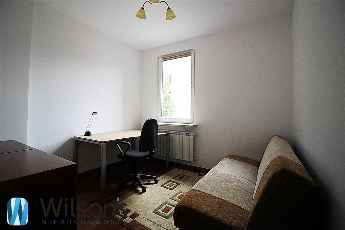 Mieszkanie trzypokojowe na sprzedaż Warszawa, Ochota Stara Ochota, Siewierska  59m2 Foto 11