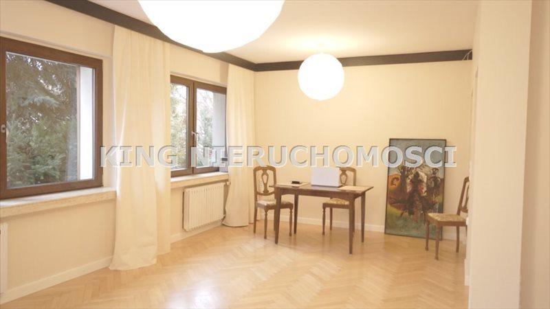 Dom na wynajem Szczecin, Pogodno II, -  165m2 Foto 1
