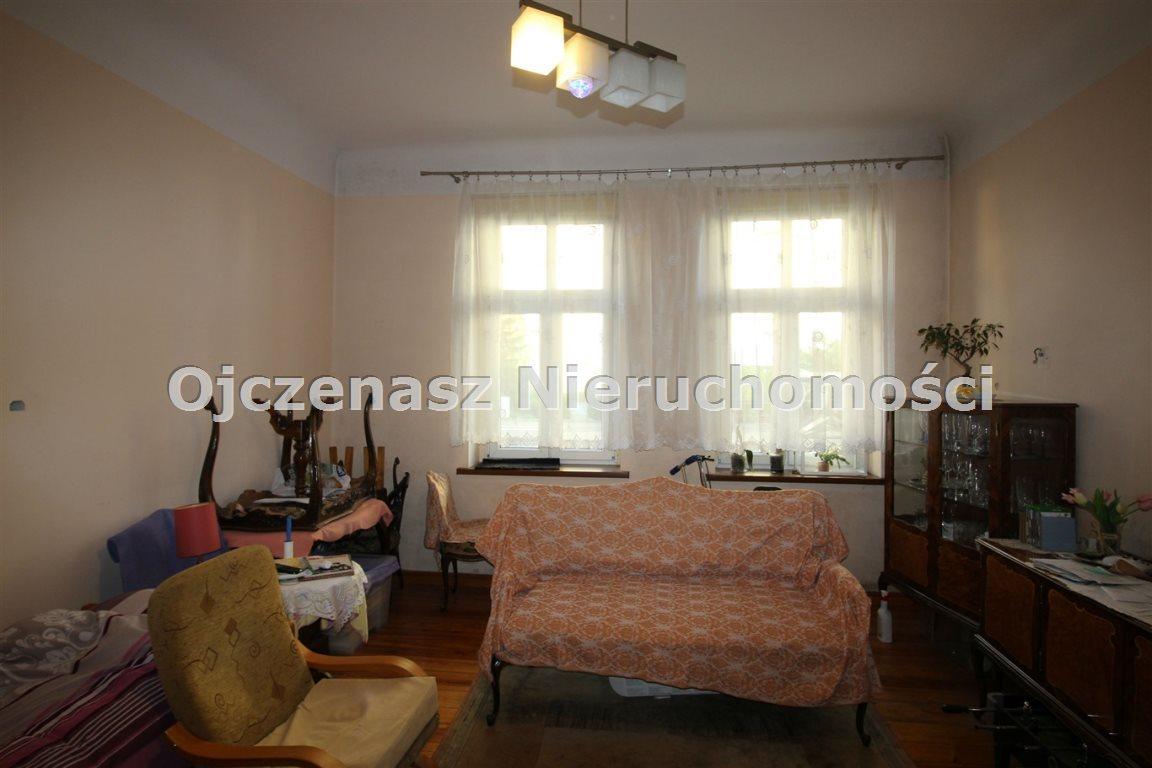 Mieszkanie trzypokojowe na sprzedaż Bydgoszcz, Okole  96m2 Foto 4