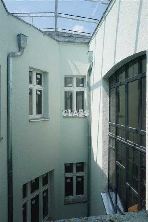 Lokal użytkowy na sprzedaż Bydgoszcz, Śródmieście  81m2 Foto 1